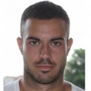 Lorenzo Bordo