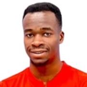 Jean-Baptiste Leo