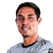 Braulio Uraezaña