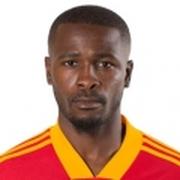 Francis Dady Ngoye