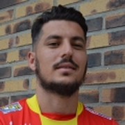 Michel Ramon