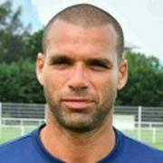 Selim Bengriba
