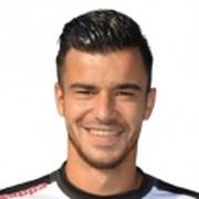 Karim Tlili