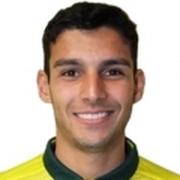Diego Medeiros