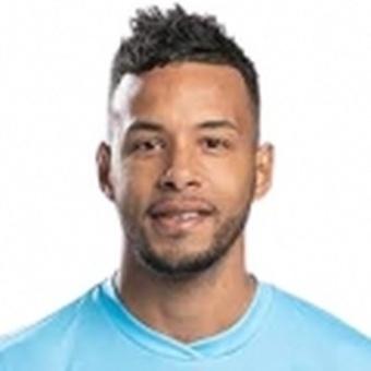 Dario Da Silva