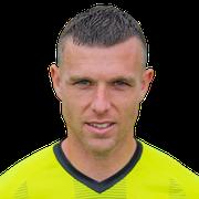 Jonathan Muldoon