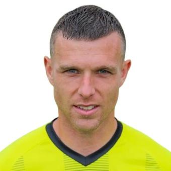J. Muldoon