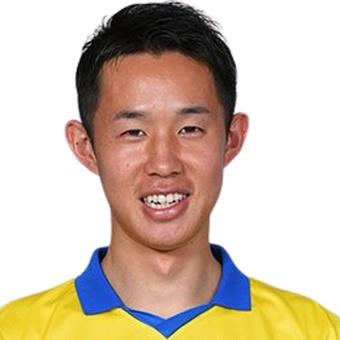 K. Oshima
