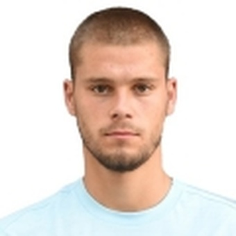 M. Petkov