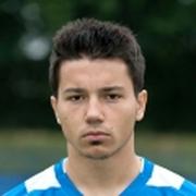 Marko Martinovic