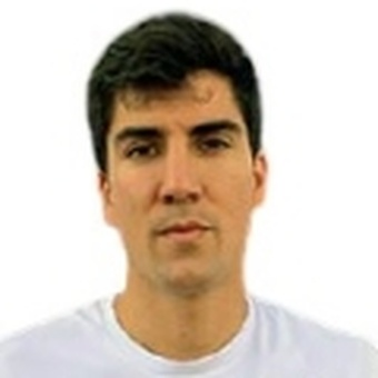 Iñigo Astudillo