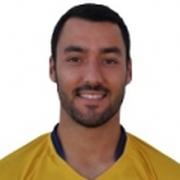 Rodrigo Parreira