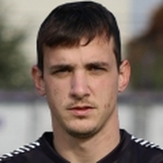 Juan Dobboletta
