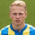P. Van Arnhem