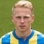 Philippe Van Arnhem