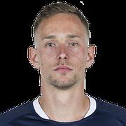 Jannik Muller