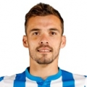 Harry Toffolo