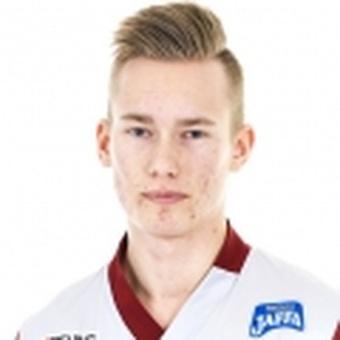 K. Larsson