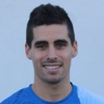 Jordi Oribe