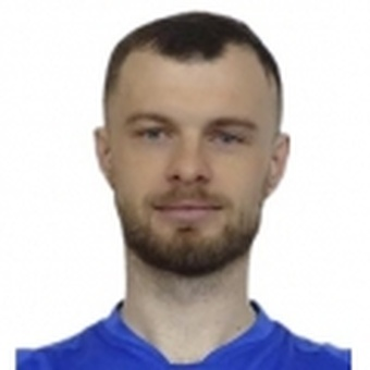 M. Kalenchuk