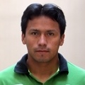 P. Torrez
