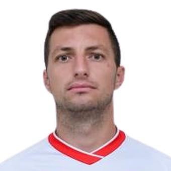 A. Pejović