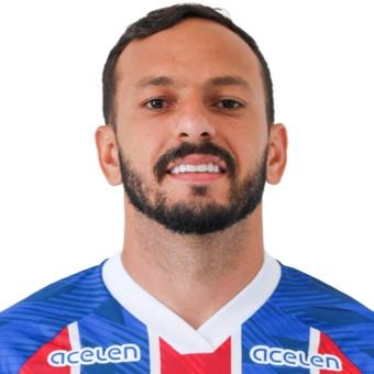 Yago Felipe