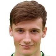 Jamie Sneddon