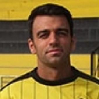 Joao Carneiro