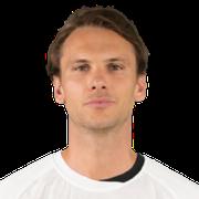 Albin Ekdal