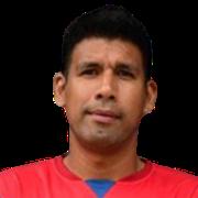 Mario Cuéllar