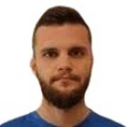 Ante Majstorovic