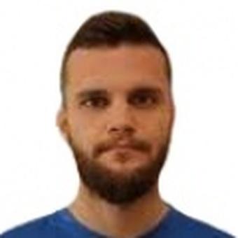 A. Majstorovic
