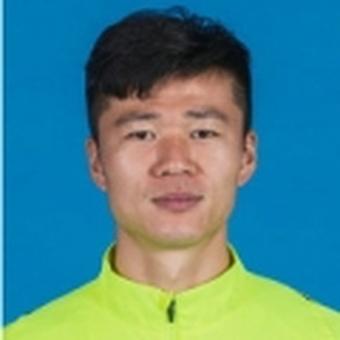 Tan Yang