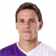 Diego Casas