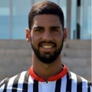 Lima Pereira