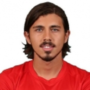 Omer Kandemir