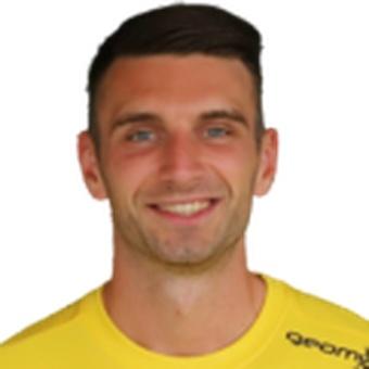 S. Umjenovic