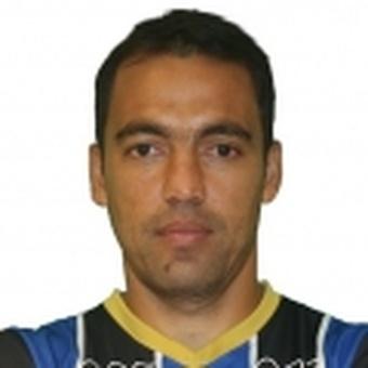 J. Machado