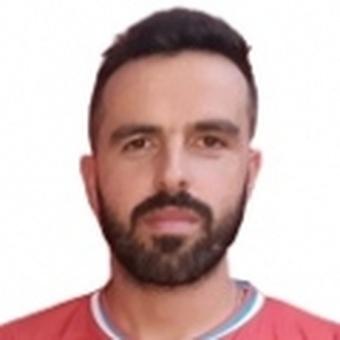 Luis Ferraz