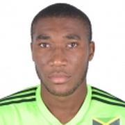 Ronaldo Rodney