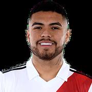 Paulo Diaz