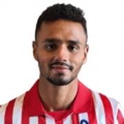 Alessio Da Cruz