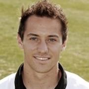 Marcello Sereni