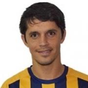 Gustavo Gimenez
