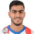 N. El Maimouni