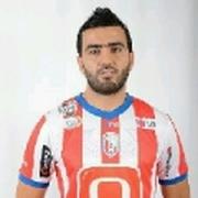 Ahmed Jahouh