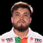 Marcelo Jorquera