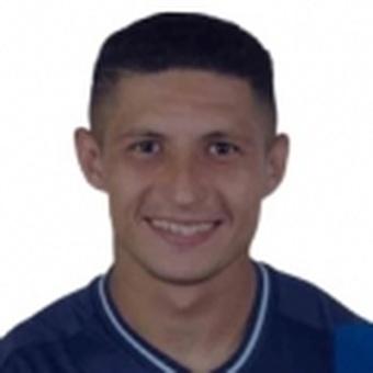 H. Castellanos