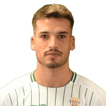 J. Alonso